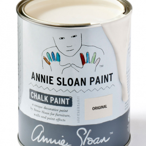 Chalk Paint – Original