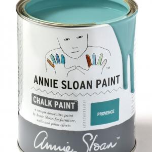 Chalk Paint – Provence