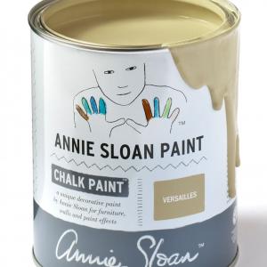 Chalk Paint – Versailles
