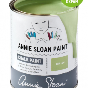 Chalk Paint – Lem Lem