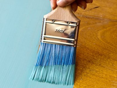 flat-brushes-lifestyle-shot-