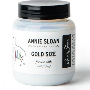 Gold Size 100ml – Annie Sloan