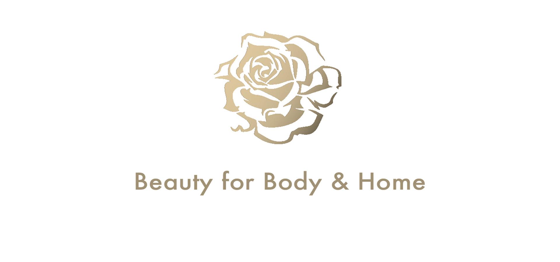 ER Beauty Body Home