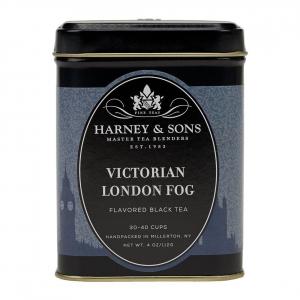Victorian London Fog (løsvekt 112g)