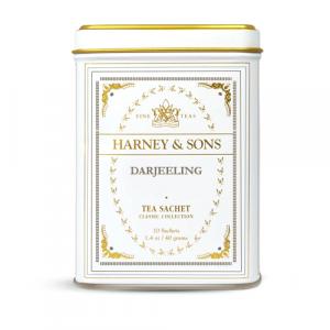 Classic Darjeeling Tea