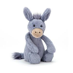 Esel 28cm Donkey – JellyCat