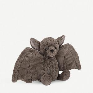 Flaggermus 18cm – JellyCat