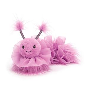 Lady Shimma-Pilla 30cm – JellyCat
