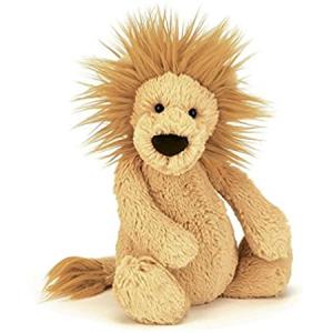 Løve 31cm Lion JellyCat