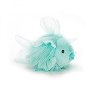 Fisk Mafish Florrie – JellyCat