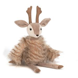 Roxie Reindeer 50cm – JellyCat