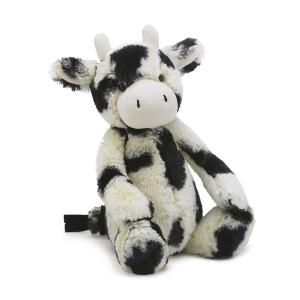 Cow 31cm – JellyCat