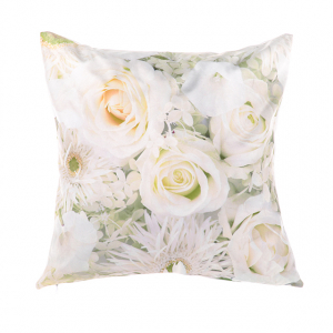 Meadow Cushion Vintage 45 x 45cm